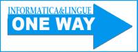 Corsi online One Way Piattaforma FAD